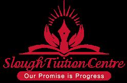 Slough Tuition Centre