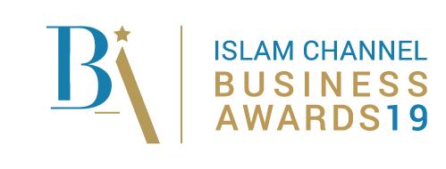 islam_channel_award_logo_cropped