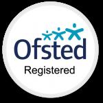ofsted_registered
