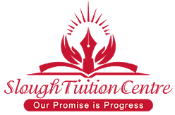 Slough Tuition Centre