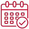 schedule_icon_png